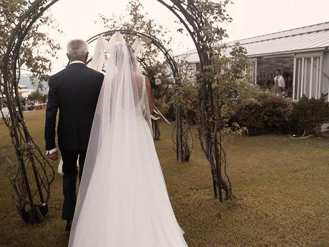 Il matrimonio di Paolo e Francesca a Celle Ligure, Savona 13