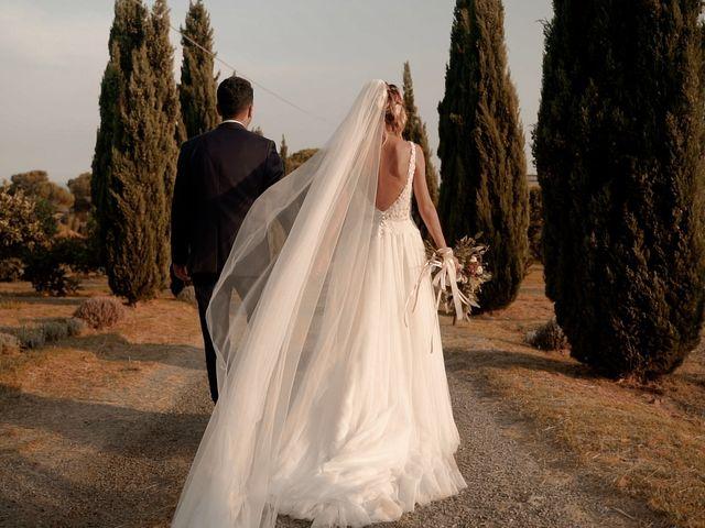 Il matrimonio di Paolo e Francesca a Celle Ligure, Savona 16