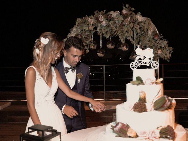 Il matrimonio di Paolo e Francesca a Celle Ligure, Savona 17