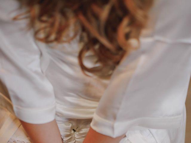 Il matrimonio di Christian e Sabrina a Cameri, Novara 5