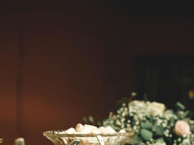 Il matrimonio di Christian e Sabrina a Cameri, Novara 81