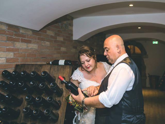 Il matrimonio di Antonio e Cristina a Milano, Milano 205