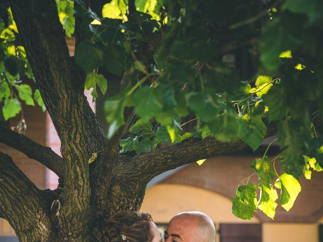 Il matrimonio di Antonio e Cristina a Milano, Milano 233