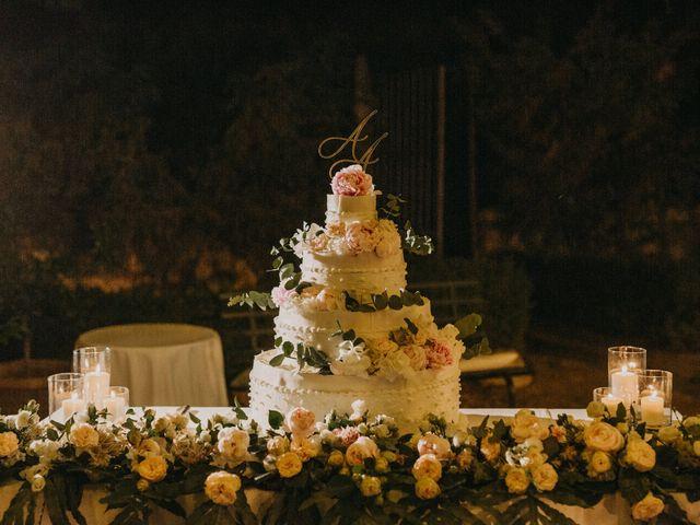Il matrimonio di Alessandro e Alessandra a Cavour, Torino 24