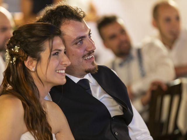 Il matrimonio di Filippo e Francesca a Milano, Milano 69