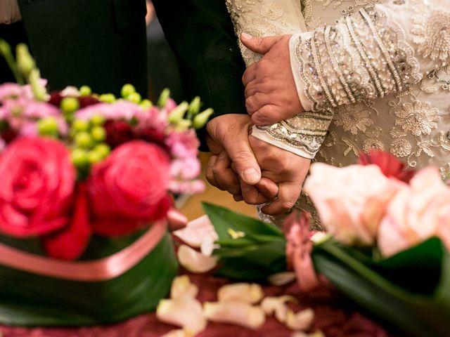 Il matrimonio di Paolo e Michela a Sestri Levante, Genova 7