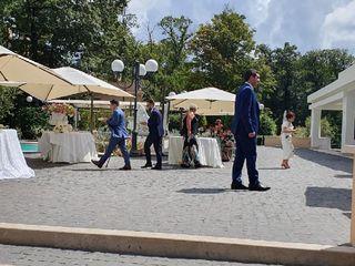 Le nozze di Luciana e Paolo 3