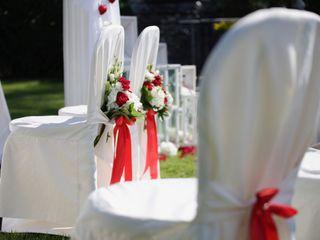 Le nozze di Silvana e Carmelo 2