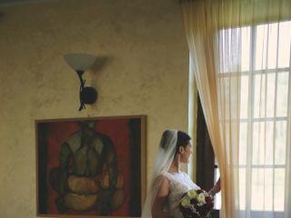 Le nozze di Silvana e Carmelo 3