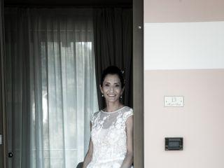 Le nozze di Annalisa e Fabio 2