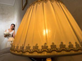Le nozze di Mariapina e Luciano 3