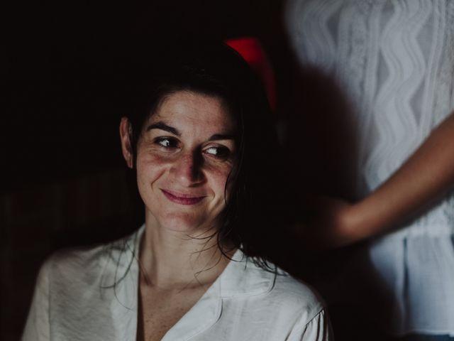 Il matrimonio di Salvatore e Martina a Resuttano, Caltanissetta 14