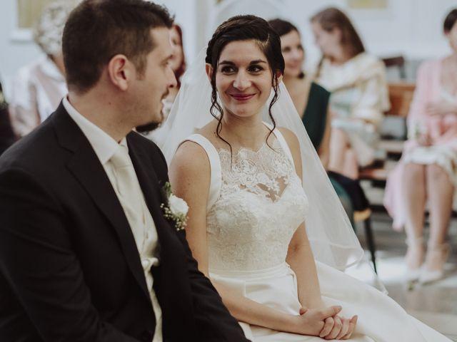 Il matrimonio di Salvatore e Martina a Resuttano, Caltanissetta 29