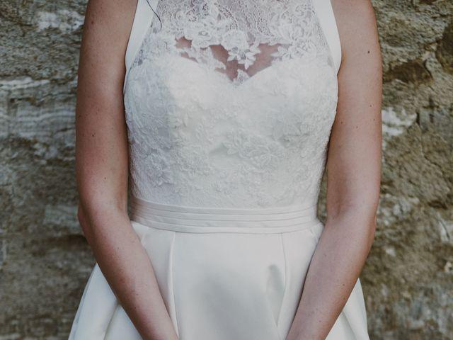Il matrimonio di Salvatore e Martina a Resuttano, Caltanissetta 40