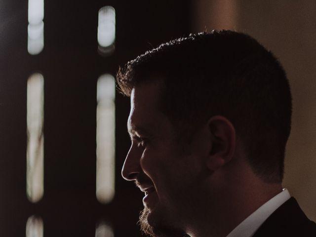 Il matrimonio di Salvatore e Martina a Resuttano, Caltanissetta 42