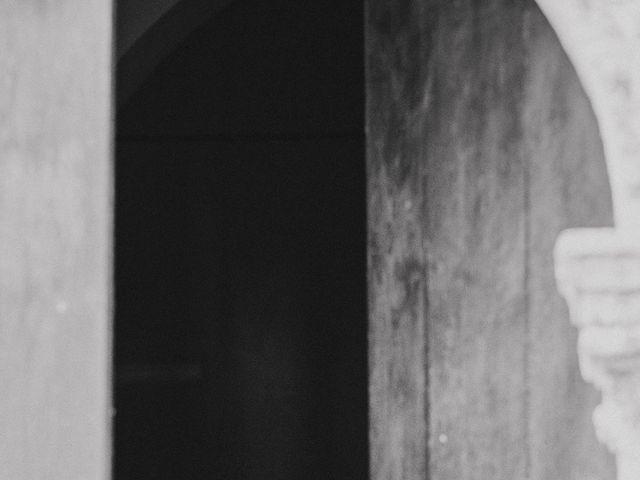 Il matrimonio di Salvatore e Martina a Resuttano, Caltanissetta 44
