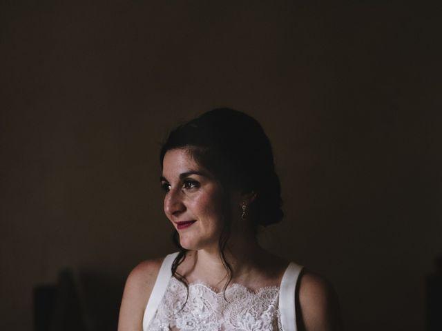 Il matrimonio di Salvatore e Martina a Resuttano, Caltanissetta 45