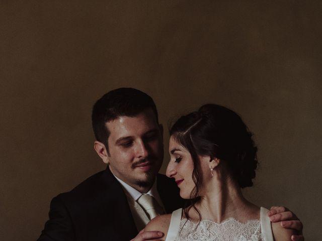 Il matrimonio di Salvatore e Martina a Resuttano, Caltanissetta 47