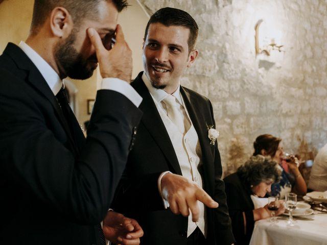 Il matrimonio di Salvatore e Martina a Resuttano, Caltanissetta 55