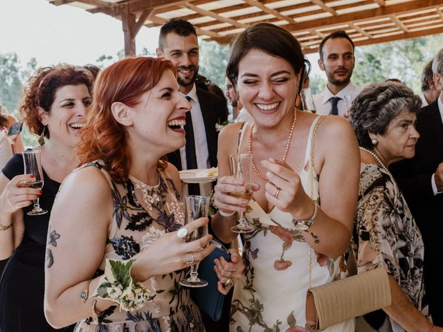 Il matrimonio di Salvatore e Martina a Resuttano, Caltanissetta 56