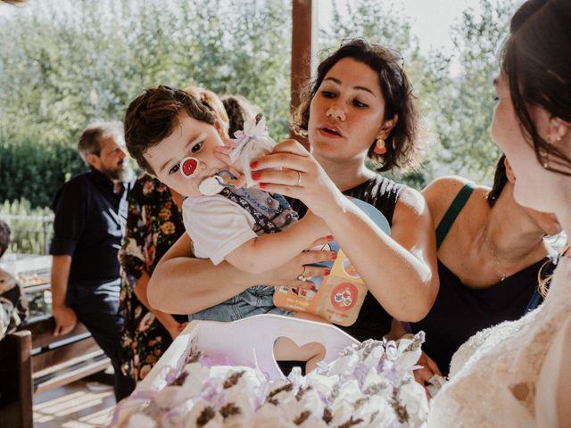 Il matrimonio di Salvatore e Martina a Resuttano, Caltanissetta 57