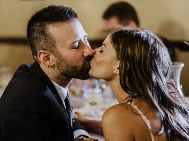 Il matrimonio di Salvatore e Martina a Resuttano, Caltanissetta 59