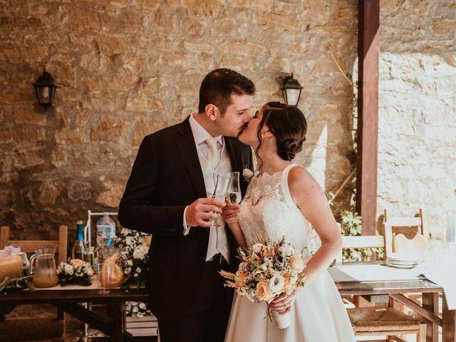 Il matrimonio di Salvatore e Martina a Resuttano, Caltanissetta 63