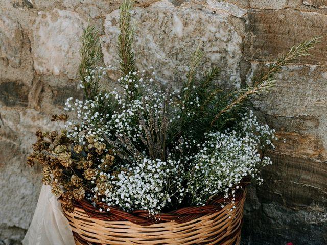 Il matrimonio di Salvatore e Martina a Resuttano, Caltanissetta 67