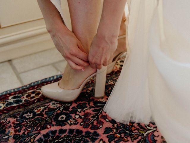 Il matrimonio di Stefano e Alessia a Biella, Biella 13