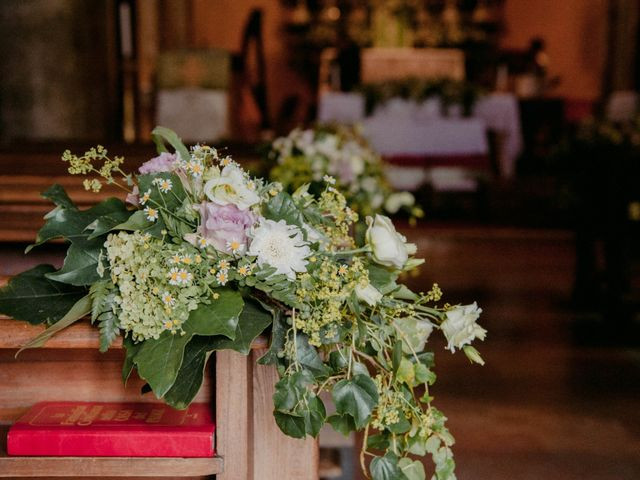 Il matrimonio di Stefano e Alessia a Biella, Biella 21