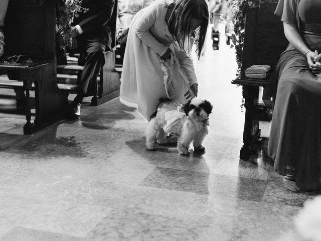 Il matrimonio di Stefano e Alessia a Biella, Biella 26