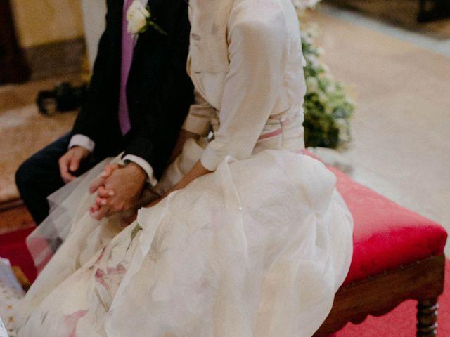 Il matrimonio di Stefano e Alessia a Biella, Biella 30