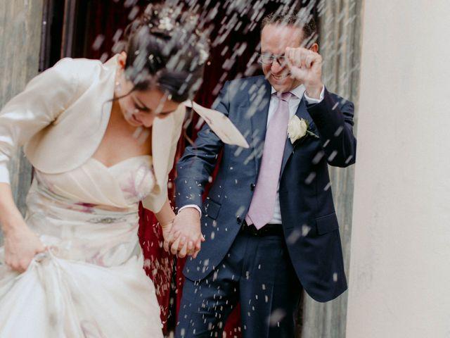 Il matrimonio di Stefano e Alessia a Biella, Biella 33