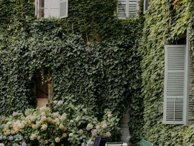 Il matrimonio di Stefano e Alessia a Biella, Biella 46