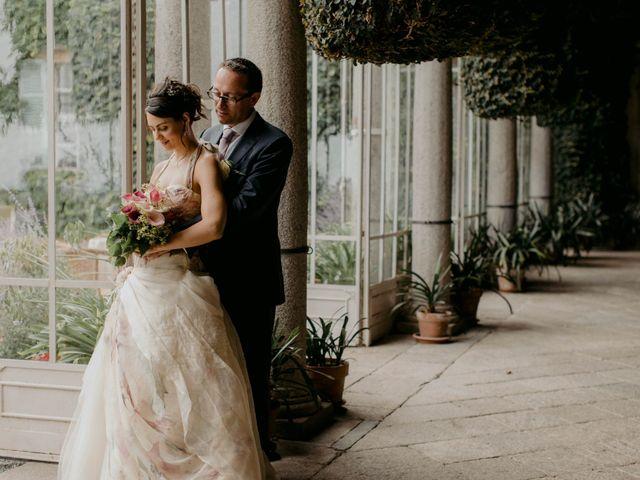 Il matrimonio di Stefano e Alessia a Biella, Biella 54