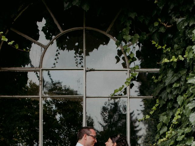 Il matrimonio di Stefano e Alessia a Biella, Biella 61