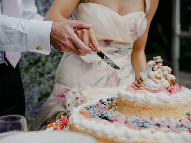 Il matrimonio di Stefano e Alessia a Biella, Biella 62