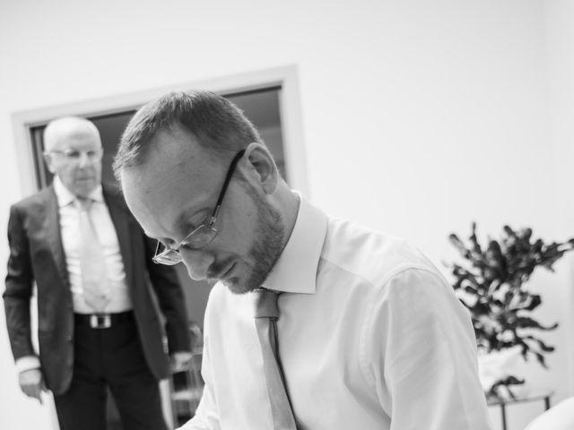 Il matrimonio di Luca e Piera a Marsala, Trapani 7
