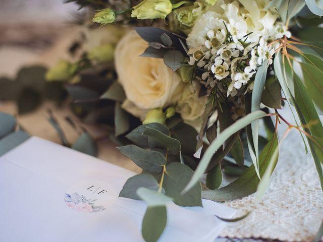 Il matrimonio di Fabio e Lara a Arzignano, Vicenza 15