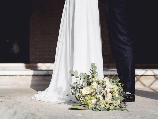 Il matrimonio di Fabio e Lara a Arzignano, Vicenza 47