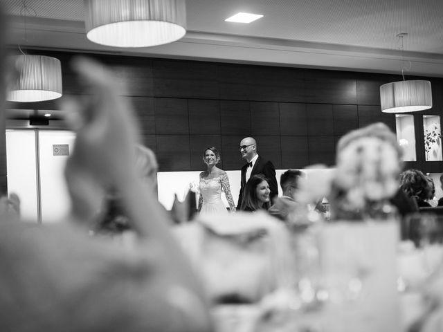 Il matrimonio di Fabio e Lara a Arzignano, Vicenza 66