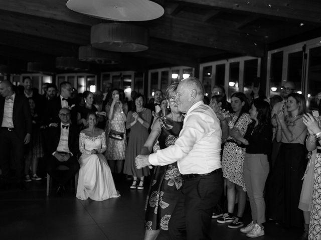 Il matrimonio di Fabio e Lara a Arzignano, Vicenza 74