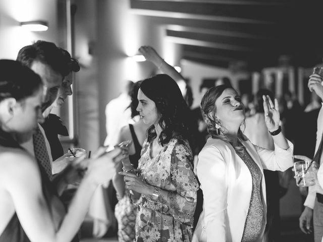 Il matrimonio di Fabio e Lara a Arzignano, Vicenza 78