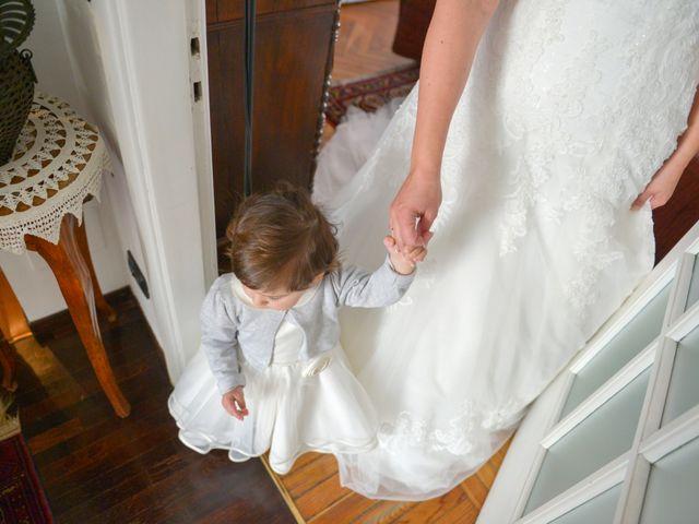 Il matrimonio di Alessandro e Martina a Asti, Asti 4