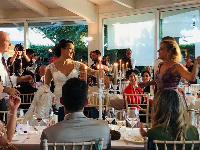 Il matrimonio di Michele e Elisa  a Macerata, Macerata 1