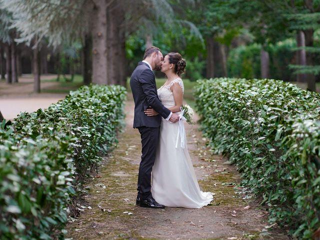 Il matrimonio di Giuseppe e Cristina a Latronico, Potenza 27