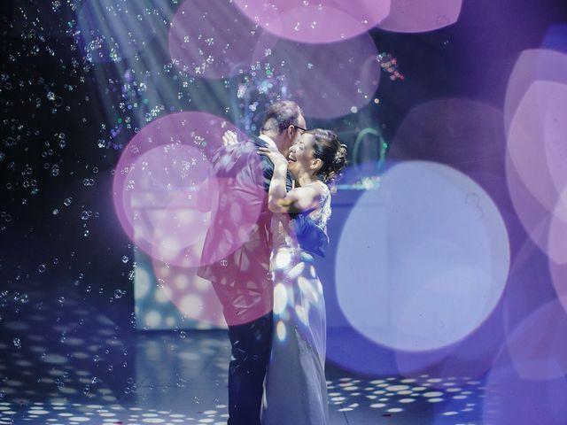 Il matrimonio di Giuseppe e Cristina a Latronico, Potenza 42
