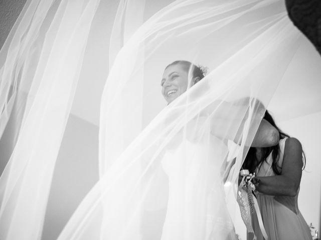 Il matrimonio di Lucio e Kristina a Varese, Varese 21