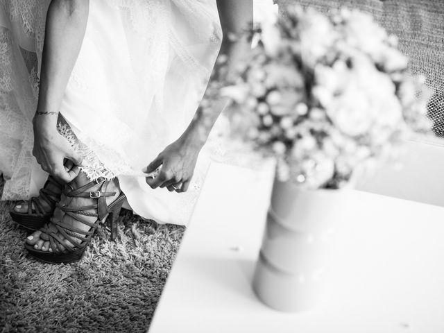 Il matrimonio di Lucio e Kristina a Varese, Varese 22