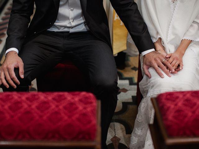 Il matrimonio di Lucio e Kristina a Varese, Varese 33